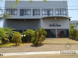 Prédio à venda, 1192 m² por R$ 3.000.000 - Quadra 103 Sul - Palmas/TO