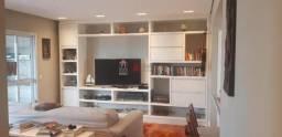 Apartamento à venda com 3 dormitórios cod:V5689