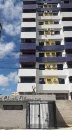 Apartamento para venda na orla de Juazeiro.