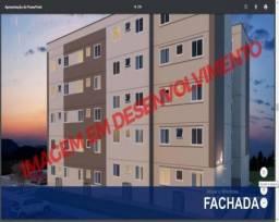 Lançamento For Life Ventura Apto 2 Dorms 39m2 1 Vaga e Lazer Completo