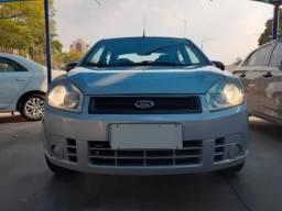 Ford fiesta sedan 2008 1.0 mpi sedan 8v flex 4p manual