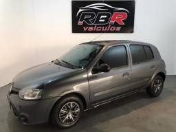 RENAULT CLIO AUTHENTIC 1.0 16V