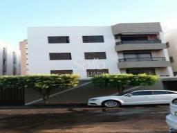 Apartamento à venda com 3 dormitórios em Tabajaras, Uberlandia cod:82075