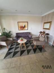 Apartamento com 2 quartos à venda, 67 m² por R$ 150.000 - Jardim América - Goiânia/GO