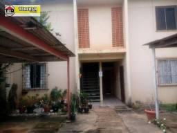 Apartamento para alugar, 40 m² por R$ 1.400,00/mês - Belo Horizonte - Marabá/PA