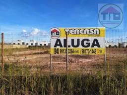 Terreno para alugar, 5000 m² por R$ 5.000,00/mês - Cidade Nova - Marabá/PA