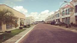 Casa para alugar, 61 m² por R$ 1.800,00/mês - Cidade Nova - Marabá/PA