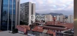 Título do anúncio: Escritório à venda em Centro, Rio de janeiro cod:FL0SL45346