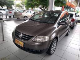 VOLKSWAGEN FOX 2009/2010 1.0 MI 8V FLEX 4P MANUAL