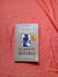 Livros em espanhol