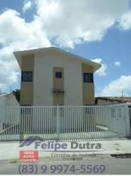 Usado no Castelo Branco com 2 quartos sendo 1 suíte em uma das principais R$ 143.000,00