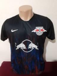 Camiseta Do Red Bull Leipzig