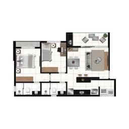 Apartamento Esplanada Governador Valadares