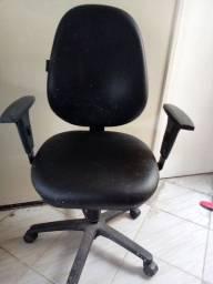 Cadeira PC Diretor