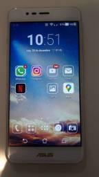 Usado: Asus Zenfone 3 MAX