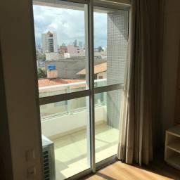 Apartamento 1/4 Único Apart Hotel, próximo a Floricultura Ikebana da Av Maria Quitéria