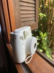 Vendo câmera Polaroid