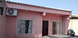 Casa Bonita Parque Agari