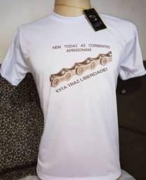 Camisa casual malha Personalizada com tema Ciclismo