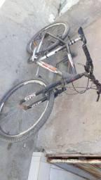 Bike mormai c marcha