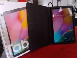 Tablet Galaxy 10.1 (Wi-fi)