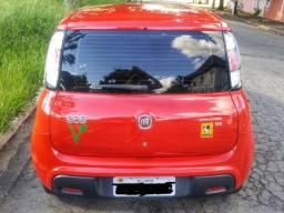 Fiat Uno Evolution 1.4 Flex 2015