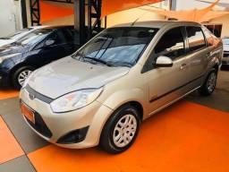 Ford fiesta sedan class 1.6 flex 2012