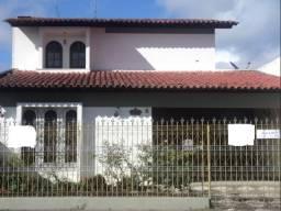 Vendo excelente casa na Brasilia