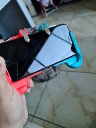 GamePad Gatilho Celular - Cia Do Smart