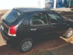 Fiat Palio 1.0 4P 2010
