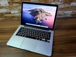 Macbook Pro Retina 2015 Intel core i5, 8GB, MacOs BigSur