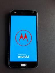 Celular Moto Z2 Play Dual-chip