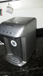 Purificador de Água Electrolux PA31G