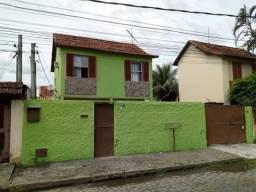 A RC+Imóveis vende uma excelente casa de 03 quartos a 05 minutos do centro de Três Rios-RJ