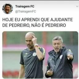 Chacara Pedro Fonseca