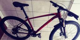 Bicicleta Specialized Expert 2020