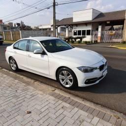 BMW320iA/Sport2.0Flex17
