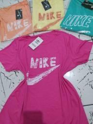T-shirt femina