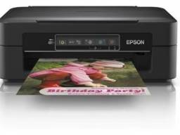 Impressora Epson xp 241 wifi
