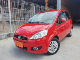 Fiat / Idea 1.4 Attractive - Completo - ótimo estado - Nova !