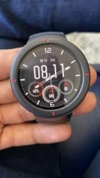 Smartwatch Xiaomi 4GB de memória
