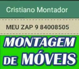Montagem e Desmontagem de móveis. 9  *.zap