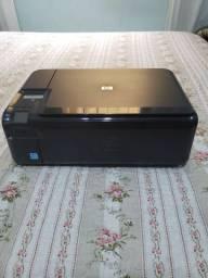 Multifuncional HP C4480