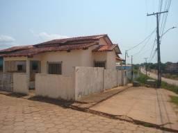 Alugo casa em Itaituba