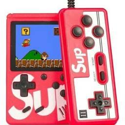 Mine game portatil