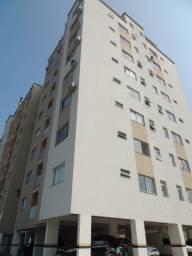Apartamento 2 dormitórios, sendo uma suíte - Pagani, Palhoça