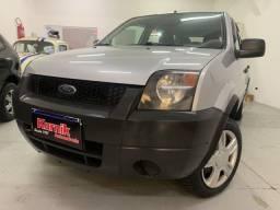 Ford Ecosport 1.6 2005