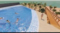 Lançamento de condomínio club, Ocean barra residence !