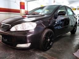 Corolla 2006/2007