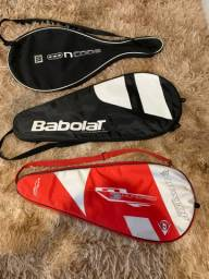 Bolsa raquete